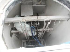 事例機械器具設置工事2